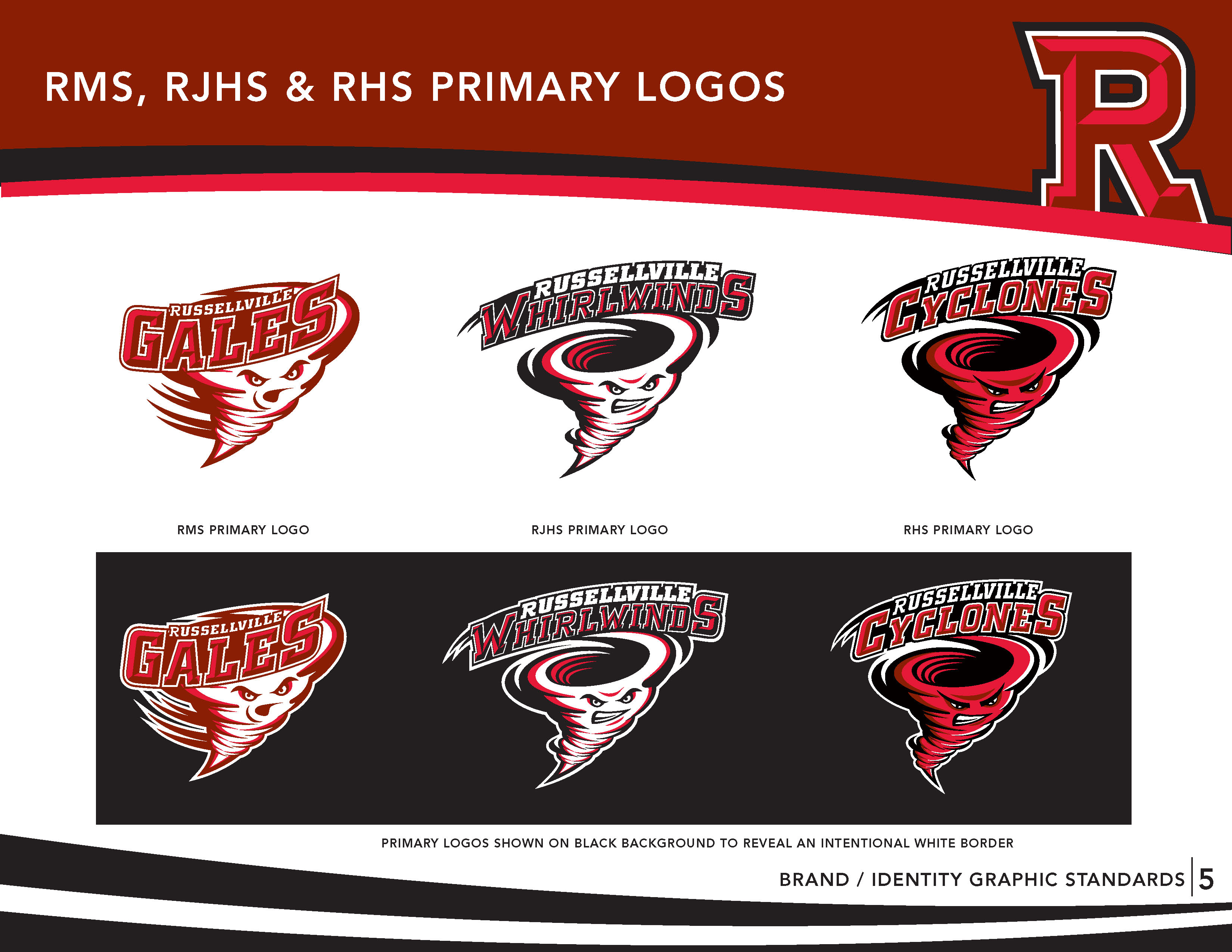 1488403600-brand_identity_graphic_standards_rhs_rjhs_rms__1-15__5