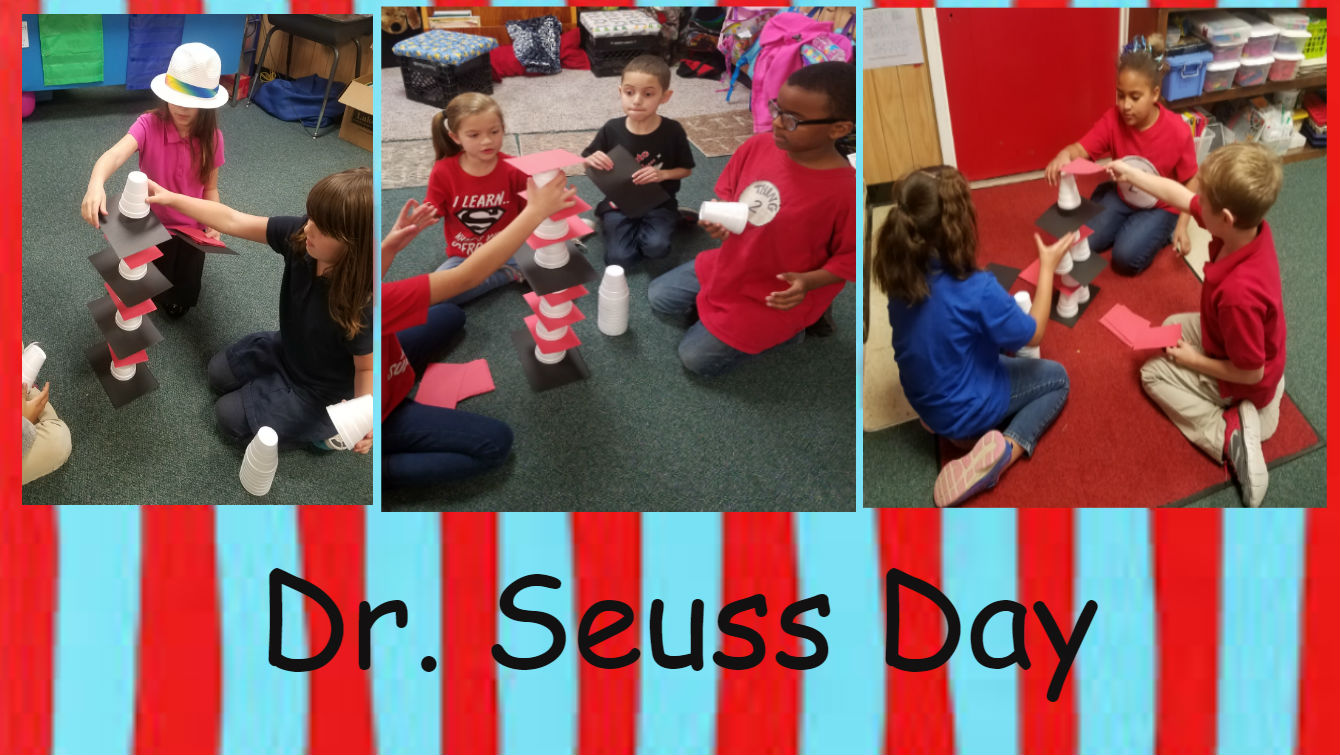 1490389653-seuss_day