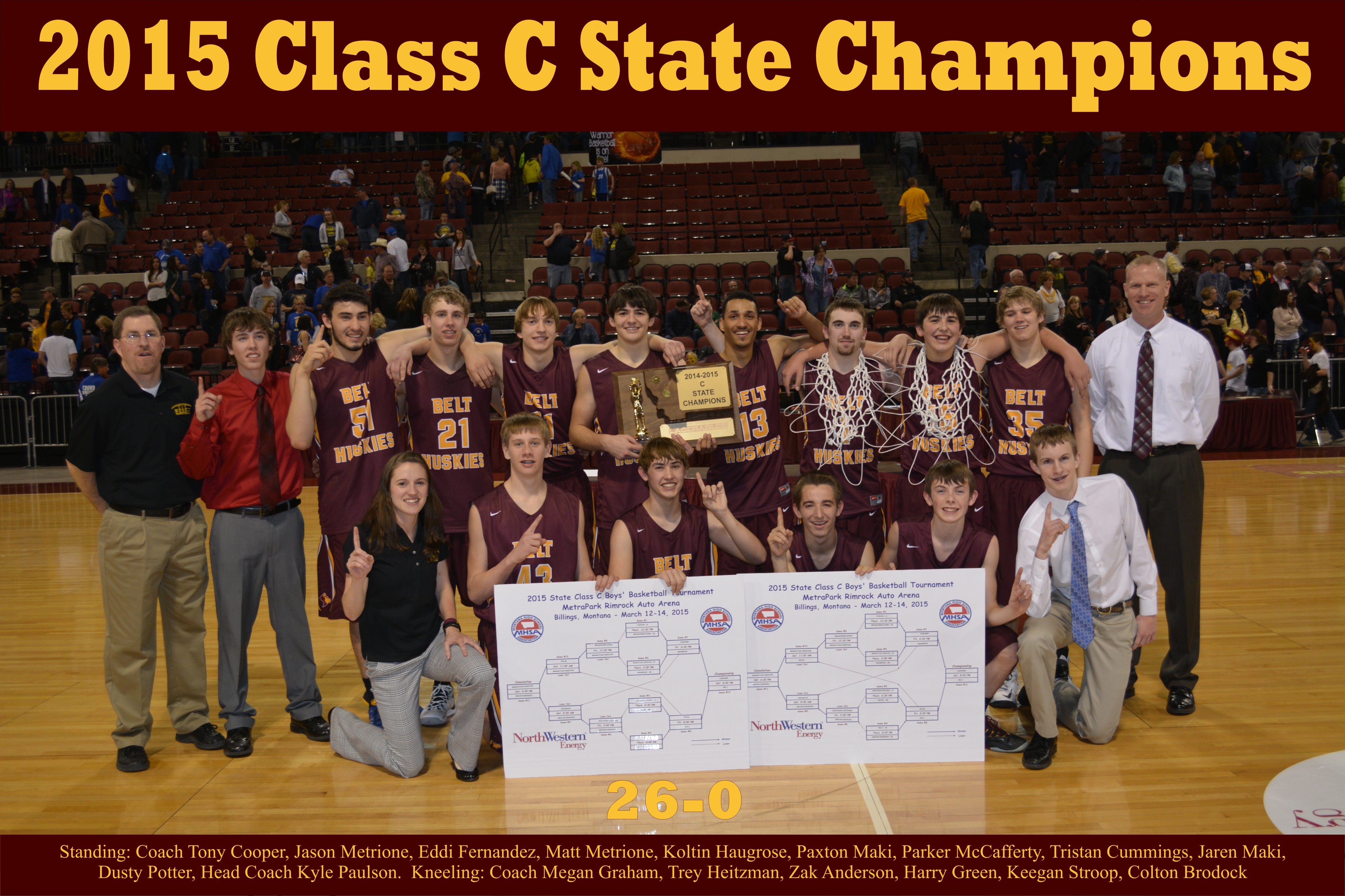 1496782418-state_championship_picture