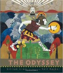 1502307749-the_odyssey