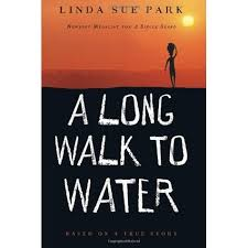 1502466814-a_long_walk_to_water