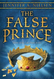 1502466819-the_false_prince