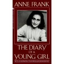 1502467098-the_diary_of_anne_frank
