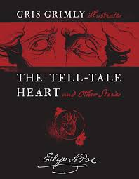 1502467099-the_tell_tale_heart
