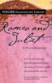 1502467133-romeo_and_juliet