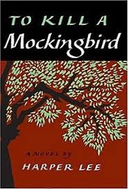 1502467133-to_kill_a_mockingbird