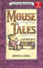 1503672944-mouse_tales