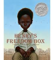 1503673693-henrys_freedom_box