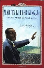1503673695-mlk_and_the_march_on_washington