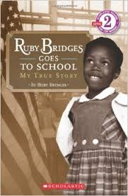 1503673698-ruby_bridges_goes_to_school