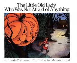 1503673699-the_little_old_lady_who_wasnt_afraid_of_anything