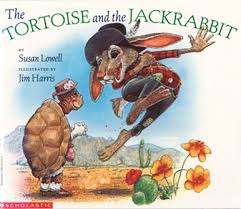 1503673700-the_tortoise_and_the_jackrabbit