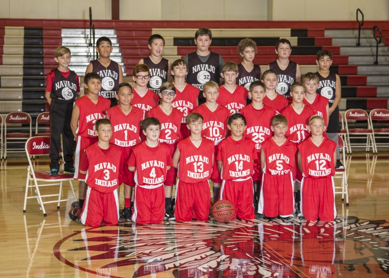 1525883441-elementary-boys-basketball-picture-17-18