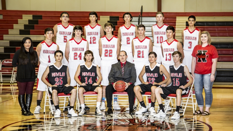 1525883441-high-school-boys-basketball-picture-17-18