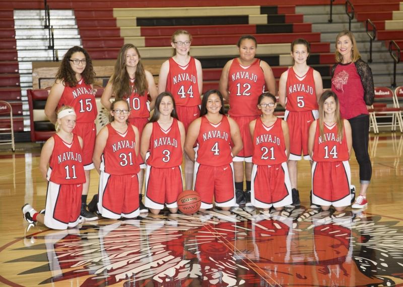 1525883445-junior-high-girls-basketball-picture-17-18