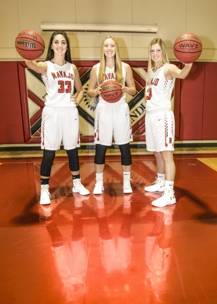 1525883448-senior-girls-basketball-picture-17-18