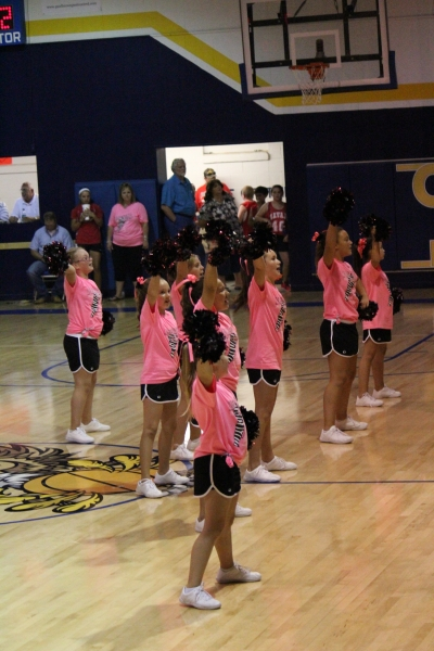 1525884995-elem-cheer-at-the-olustee-tourn