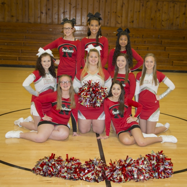 1525884996-high-school-cheerleading-picture-17-18