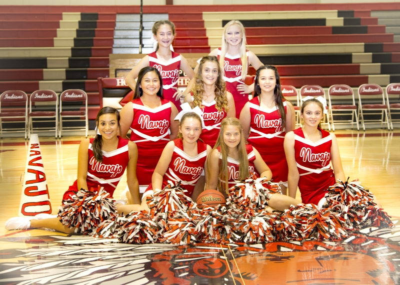 1525884998-junior-high-cheerleading-picture-17-18