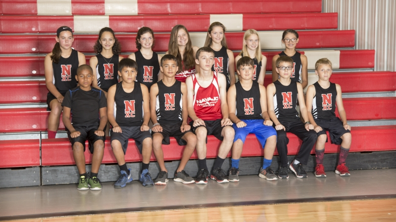 1525885283-junior-high-cross-country-picture-17-18