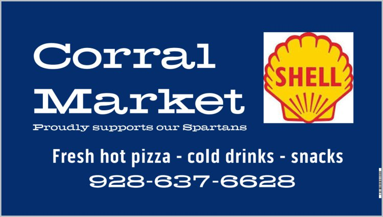 1528226263-corral