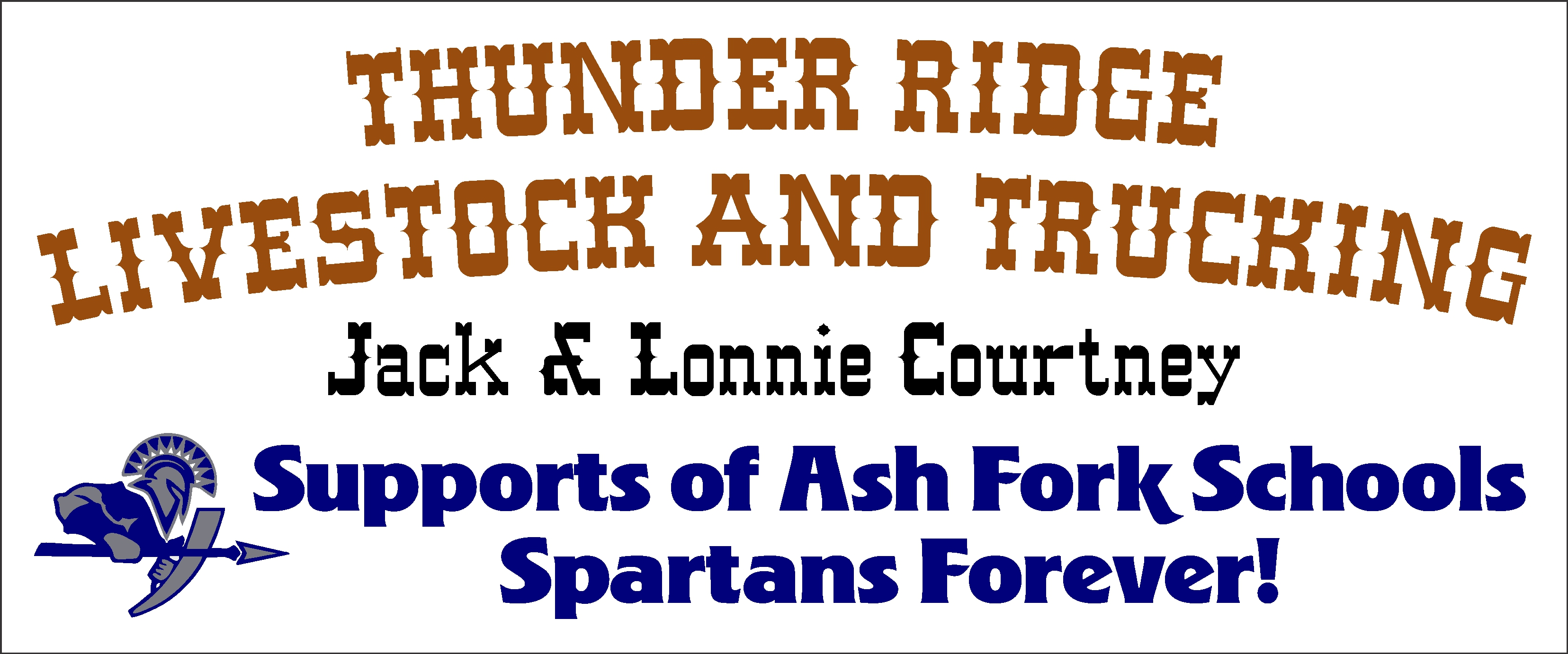 1528300205-thunder_ridge_livestock_and_trucking_banner