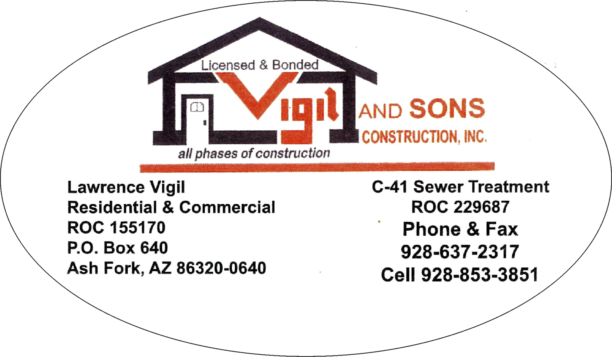 1528300206-vigil_and_sons_decal