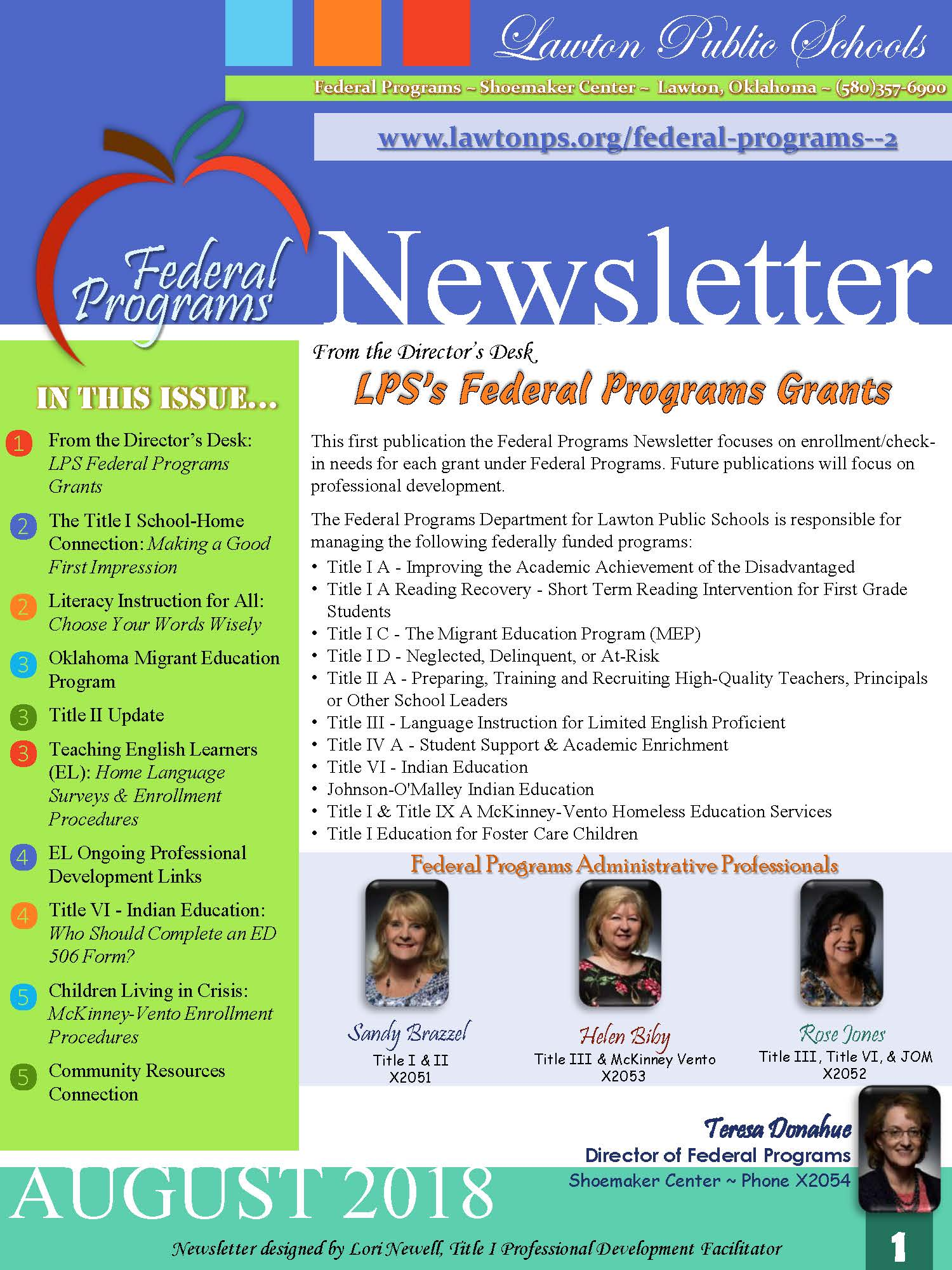 1533047677-federal_programs_newsletter_august_page_1