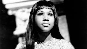 1536799360-arethafranklin