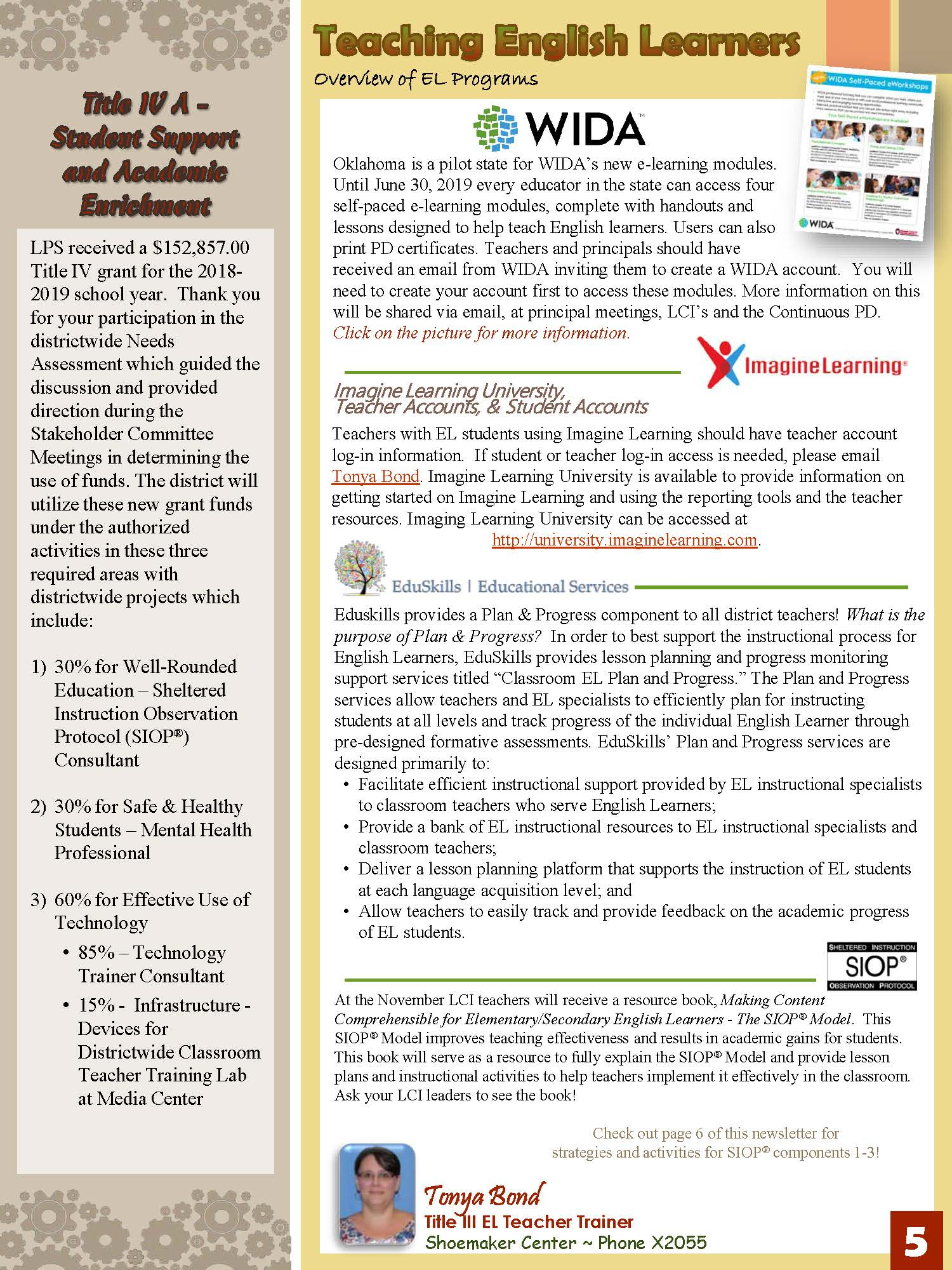 1541448229-federal_programs_newsletter_november_page_5