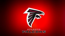 1541793259-atlanta-falcons-logo-wallpaper-615x345