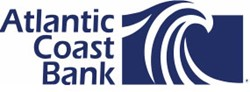 1541793259-atlantic_coast_bank