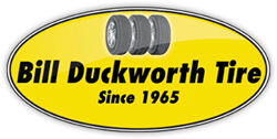 1541793260-bill_duckworth_tire
