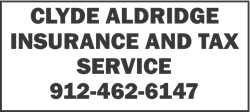 1541793264-clyde_aldridge_insurance_and_tax_service
