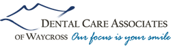 1541793265-dental-care-associates