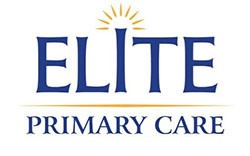 1541793266-elite_primary_care