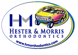 1541793268-hester_and_morris