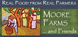 1541793270-moore_farms