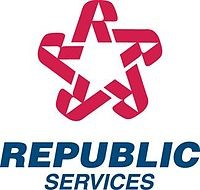 1541793272-republic_services