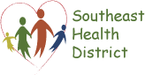 1541793273-southeast_health_district