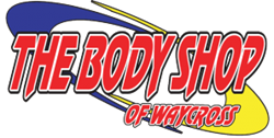 1541793274-the_body_shop_of_waycross