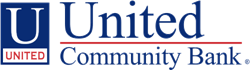 1541793275-united_community_bank