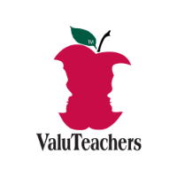 1541793276-valuteachers