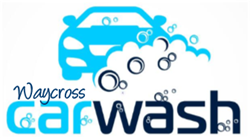 1541793277-waycross_car_wash