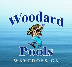1541793281-woodards_pools