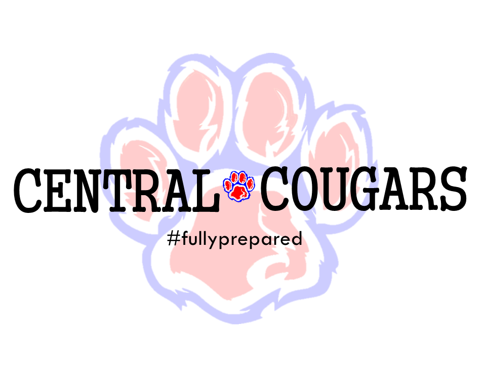 1544460416-central_cougars