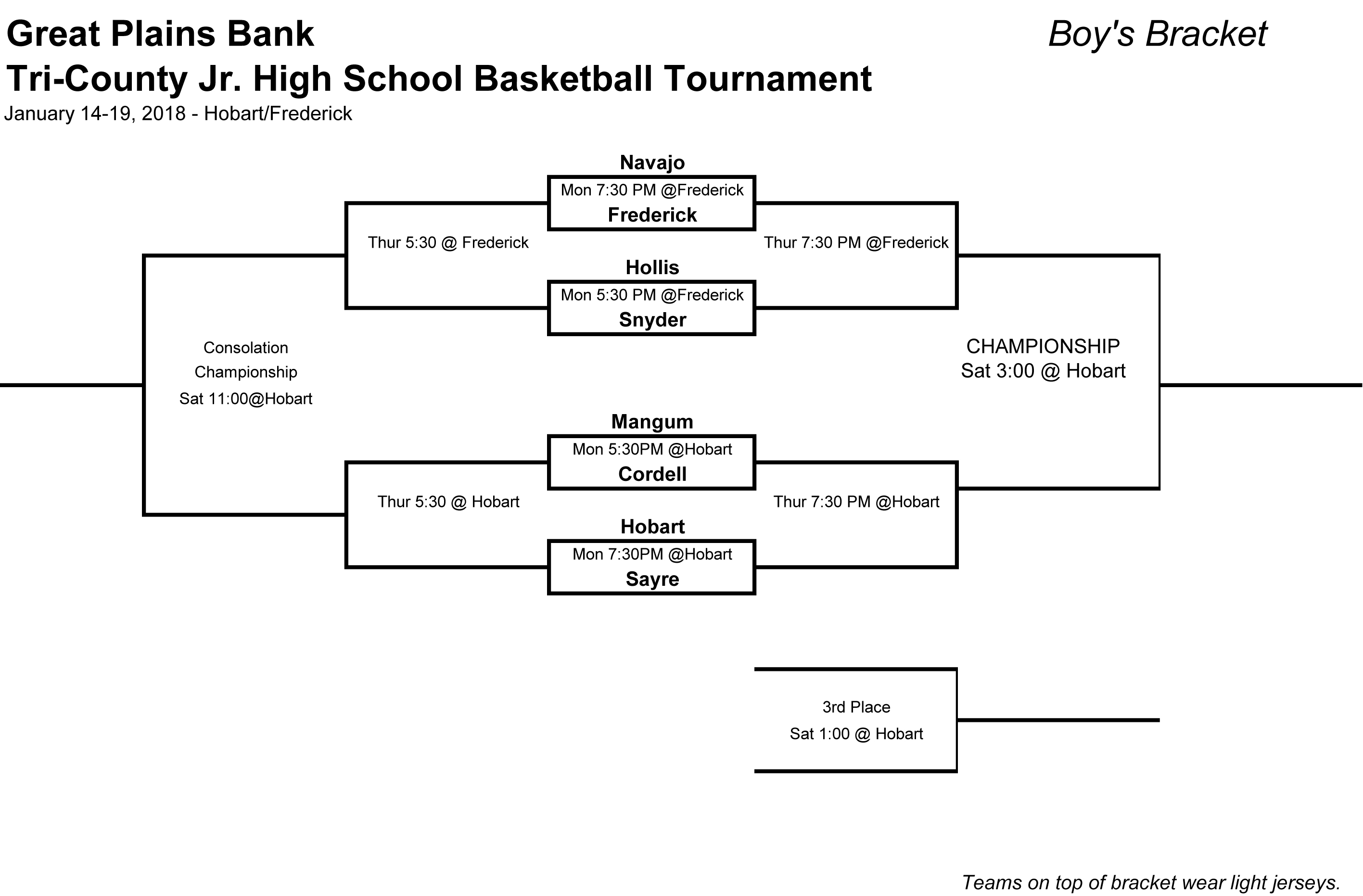 1545165772-2019tri_county_jh_tournament_boys_bracket_final__1_
