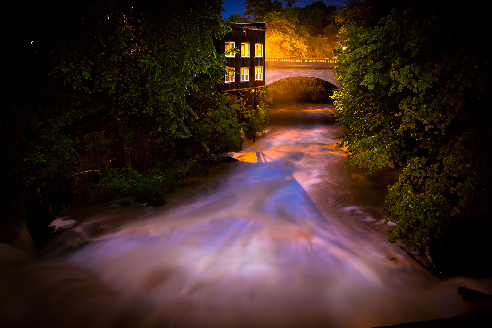 1547065812-benjamincoll-garrettsville-watermill-on-silver-creek-after-summer-storm