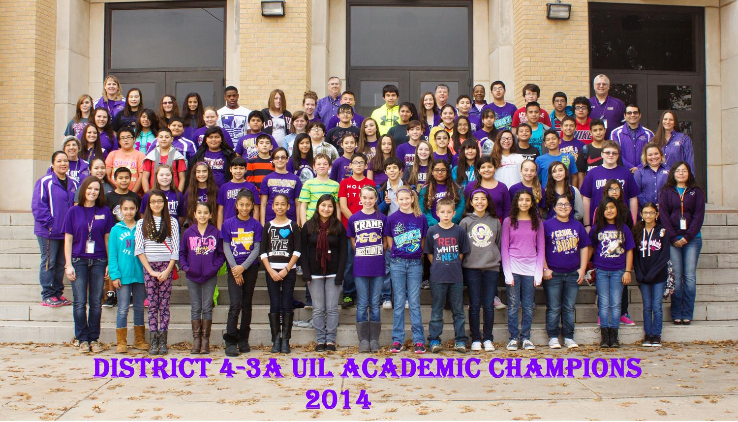 1547744292-uil_champs_2014