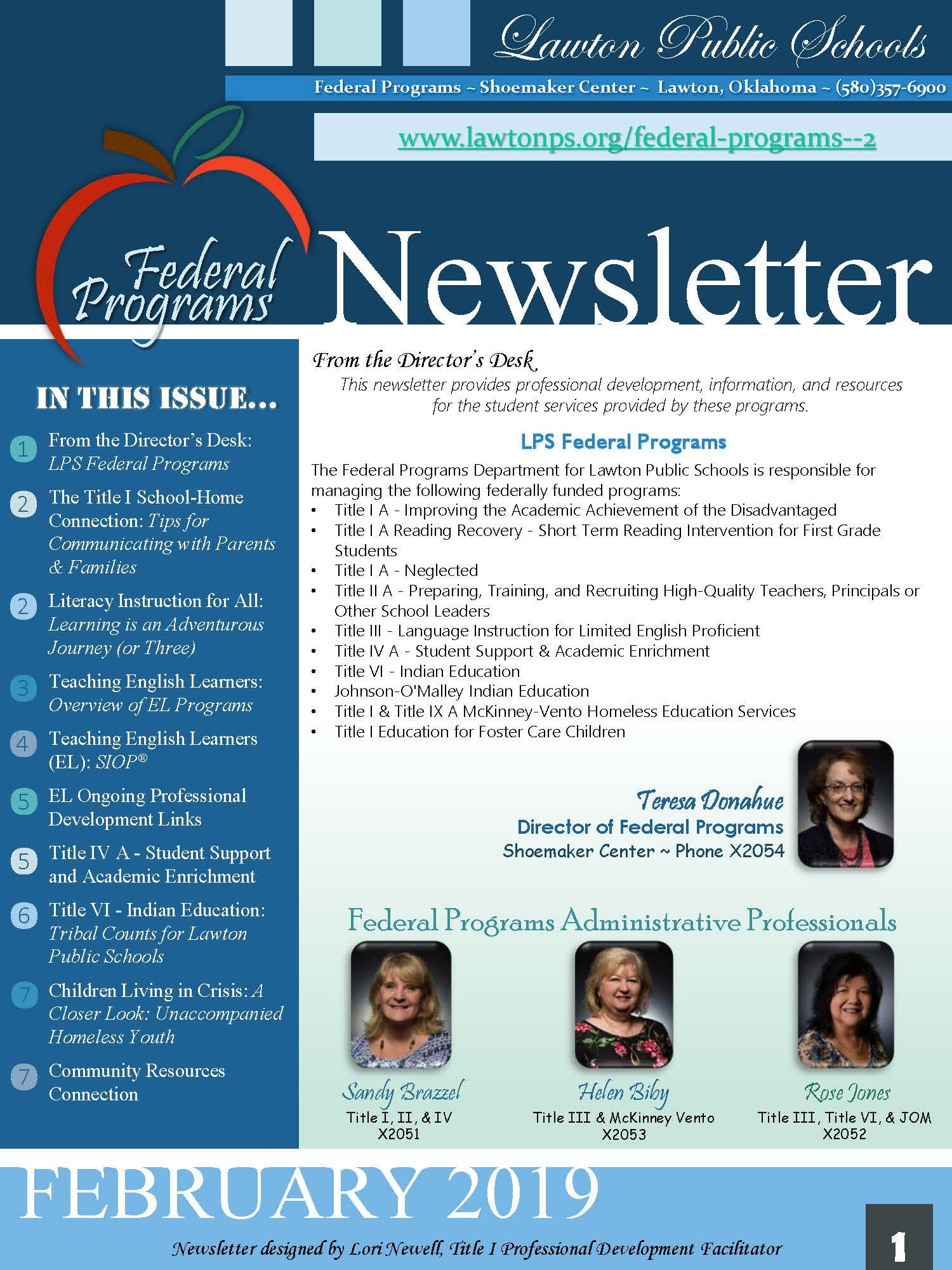1549402323-federal_programs_newsletter_february_page_1